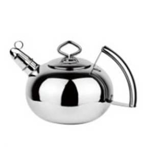 Заврники для чая Lessner