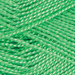 Пряжа для ручного и машинного вязания (акрил) Etamin YarnArt / Этамин ЯрнАрт