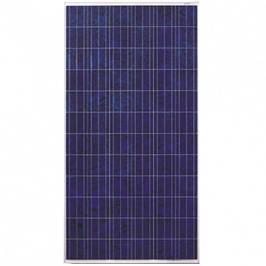 Perlight Solar поликристалл
