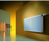 Панельный радиатор DJOUL 11тип 500*600