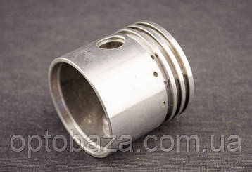 Поршень (51 мм) для компрессора, фото 2