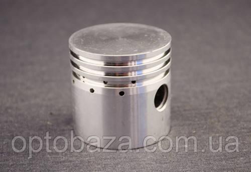 Поршень (51 мм) для компрессора