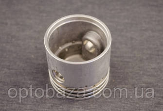 Поршень (51 мм) для компрессора, фото 3