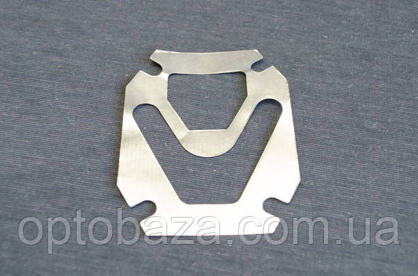 Прокладка фольга для компрессора