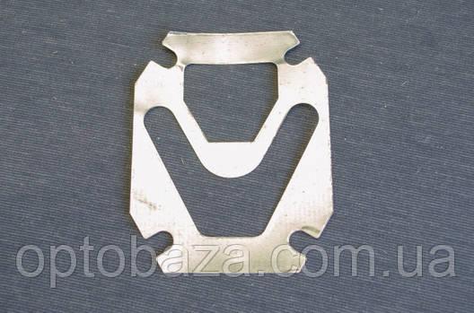 Прокладка фольга для компрессора, фото 2