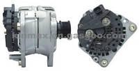 Генератор 90А 98-03 2.4/2.5TDI VW T4 BOSCH 0124325004