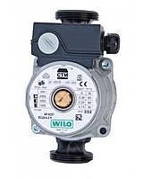 Насос циркуляционный WILO 25-70-130
