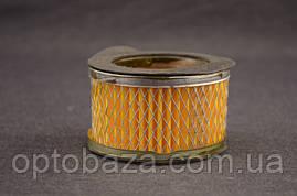 Фильтрующий элемент воздушного фильтра для компрессора, фото 2