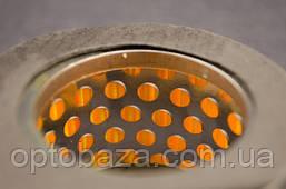 Фильтрующий элемент воздушного фильтра для компрессора, фото 3