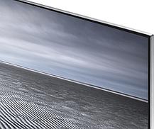 Телевизор Samsung UE49KS7000 (PQI 2100Гц, UltraHD 4K, Smart, Wi-Fi, ДУ Remote Control), фото 3