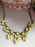 Купить ожерелье Украина