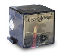 Отсекатель потока Leak Detektor