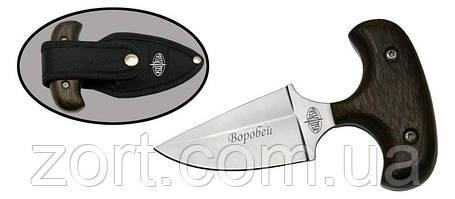Нож Тычковый Воробей, фото 2