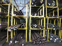 Трубы котельные 57х4 ТУ14-3-460 ст. 12Х1МФ, фото 1