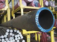 Трубы котельные, 159х14, трубы бесшовные ТУ 14-3-460, фото 1