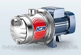 JCRm 1C Pedrollo (3 куб.м/ч, 32м)