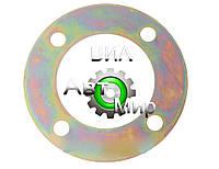 Пластина привода ТНВД (ЯМЗ) 236-1029274