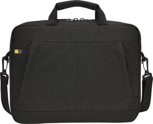 348d7787ef23 Сумки для ноутбуков и планшетов купить в магазине SUPERSUMKA - Страница 20