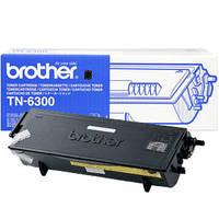Заправка картриджа Brother TN-6300 для принтерів brother HL-1230, HL-1270, HL-1440, HL-1470