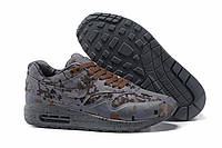 Кроссовки Nike Air Max 1 MC SP, фото 1