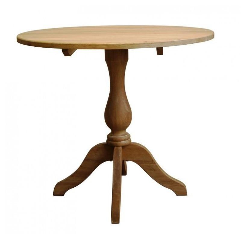 """Круглий стіл """"Кантрі"""""""