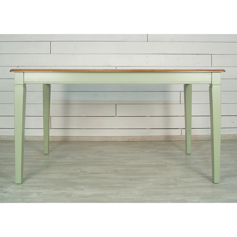"""Обідній стіл """"Олівія"""""""