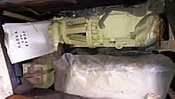 ШФ2-25-1,4/16Б-12 насос шестеренный ЗИП ,документы.