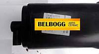 Абсорбер паров бензина BYD G6, Бид Г6, Бід Ж6