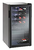 Шафа холодильна для вина Bartscher 700082G