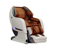 Массажное кресло RT-8600S (Space II)