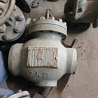 Клапаны типа 6с-9-1, 6с-9-2, 6с-9-3  предназначены для регулирования расхода или давления рабочей среды. Расхо