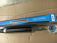 Амортизатор передний  масляный  Опель Кадет /Opel Kadet E  <100338 >