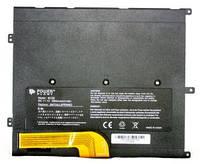 Аккумулятор PowerPlant для ноутбуков DELL Vostro V13 (0NTG4J) 11.1V 2800mAh NB00000216