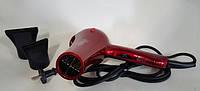 Фен для волос Braun RCE-9927
