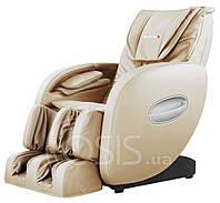 Массажное кресло HomeLine S Osim (Китай)