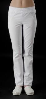 Медицинские брюки Майя р.52