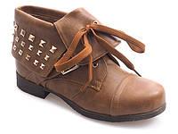Женские ботинки CIEPL