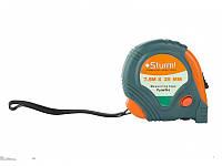 Рулетка измерительная Sturm 7,5 м х 25 мм 2010-01-7-25, фото 1