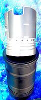 Цилиндро-поршневая группа - 238НБ-1004005-А4/гр. Б /моторокомплект-8 цилиндров/ производства Ярославский МЗ