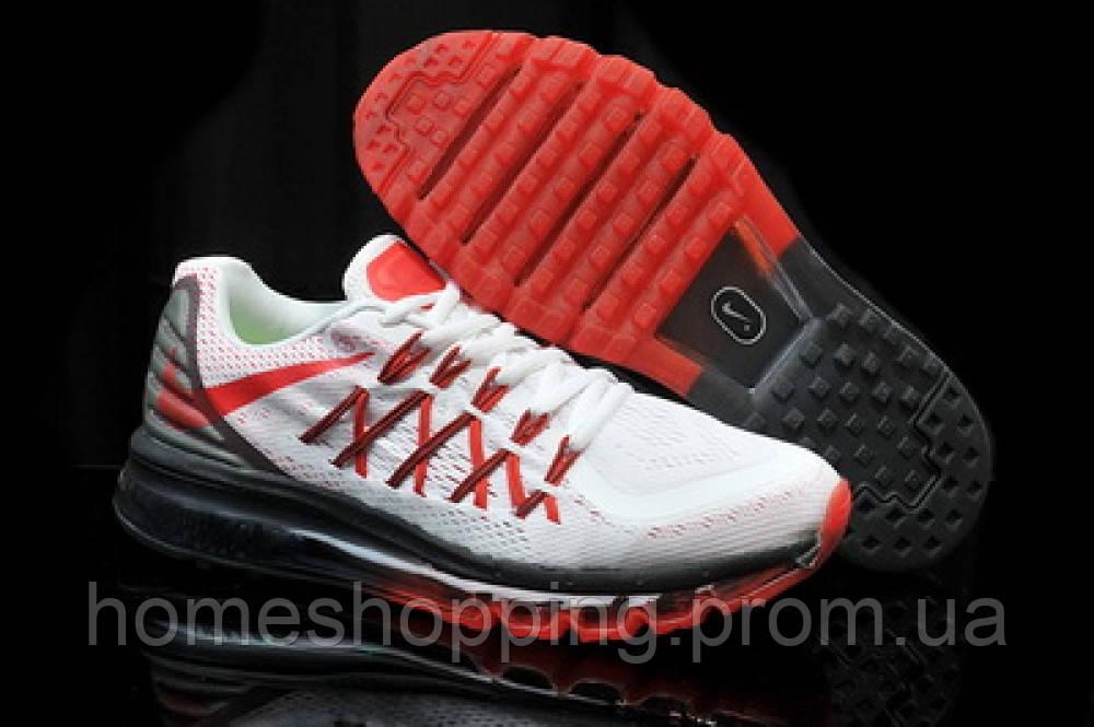 f5a45773 Кроссовки Мужские Nike Air Max 2015, цена 1 495 грн., купить в ...
