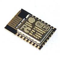 Wi-Fi модуль ESP8266 ESP-12E, фото 1