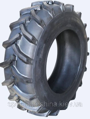 Шина 8.3-24 8PR R1 TT Armour