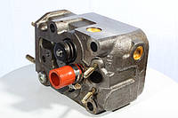 12279055/12273865 Головка блока цилиндров для двигателя DEUTZ TD226B
