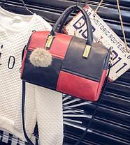 Замечательная женская сумка, фото 3