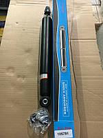 Амортизатор задний  на Опель Кадет Дэу Ланос/Opel Kadet Daewoo Lanos Газовый <105791>