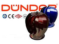 Вентиляционная Турбина Турбовент DAT ID, фото 1