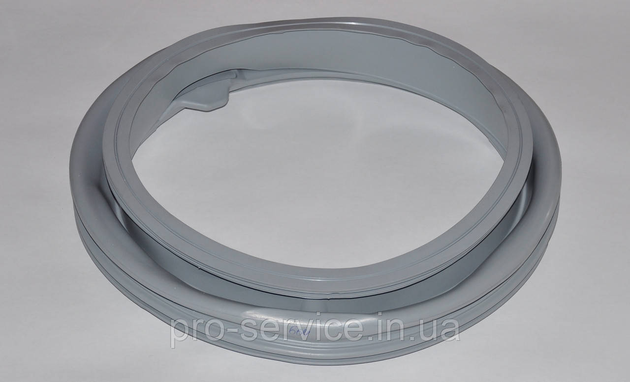 Манжета люка DC64-01664A для пральних машин Samsung