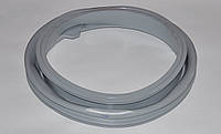 Манжета люка DC64-01664A для стиральных машин Samsung
