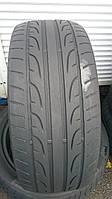 Шины б\у, летние: 245/45R19 Dunlop SP Sport Maxx