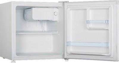 Холодильник однокамерный Hansa FM 050.4